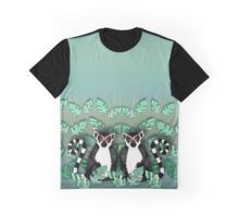https://www.redbubble.com/people/sana90/works/29887854-lemurs-153-and-spotted-leaves?p=mens-graphic-t-shirt