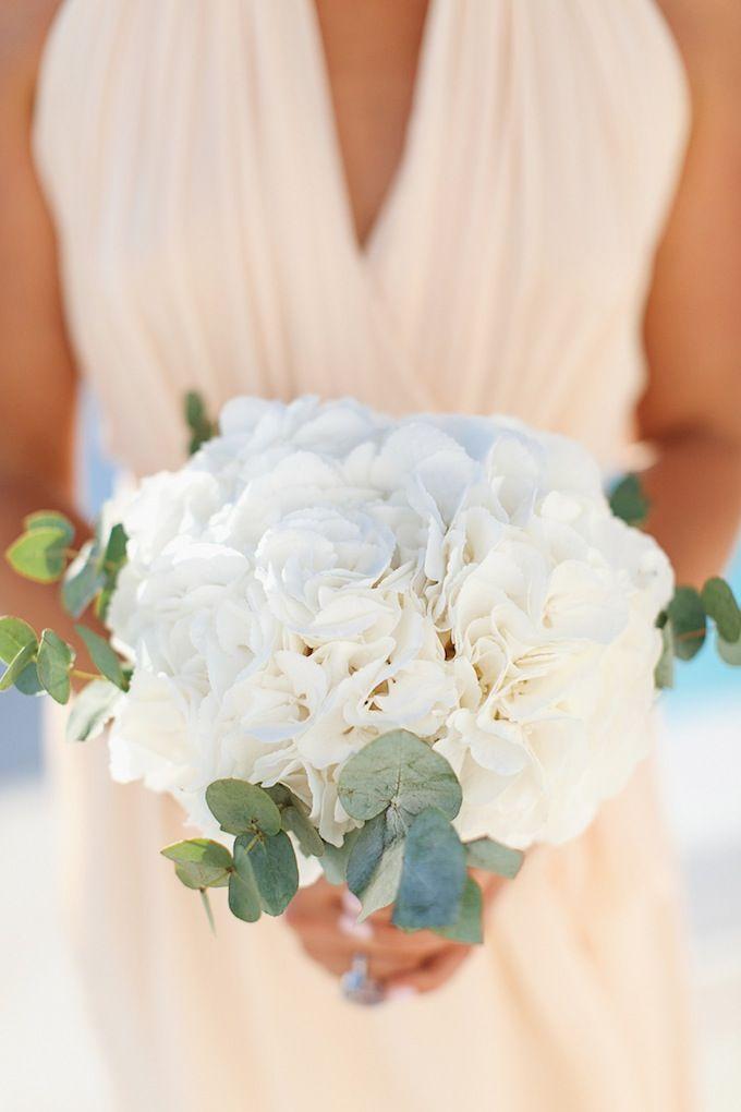 Santorini Wedding-14