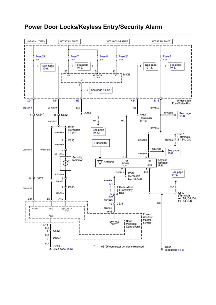 1983 Ford Headlight Wiring Diagram 85 Chevy Truck Wiring Diagram Fig Power Door Locks