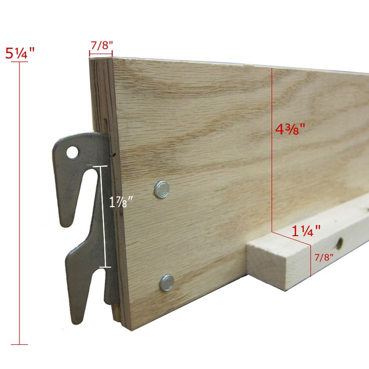 23 Best Diy Beds Images On Pinterest Woodworking Plans