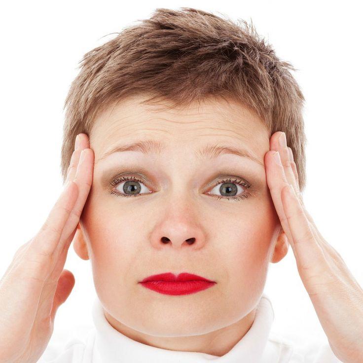 Hoe ga je om met stress op het werk? Voorkom werkstress!