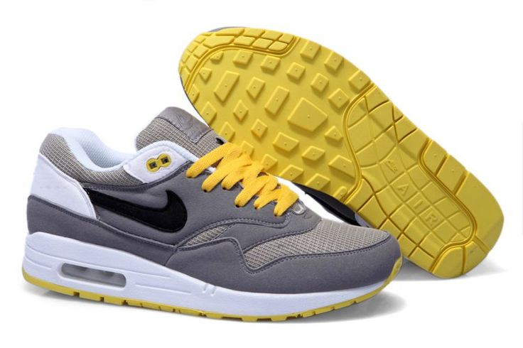 Nike Air Max 87 Hommes,ensemble nike homme,air jordan infrared - http://www.autologique.fr/Nike-Air-Max-87-Hommes,ensemble-nike-homme,air-jordan-infrared-29527.html