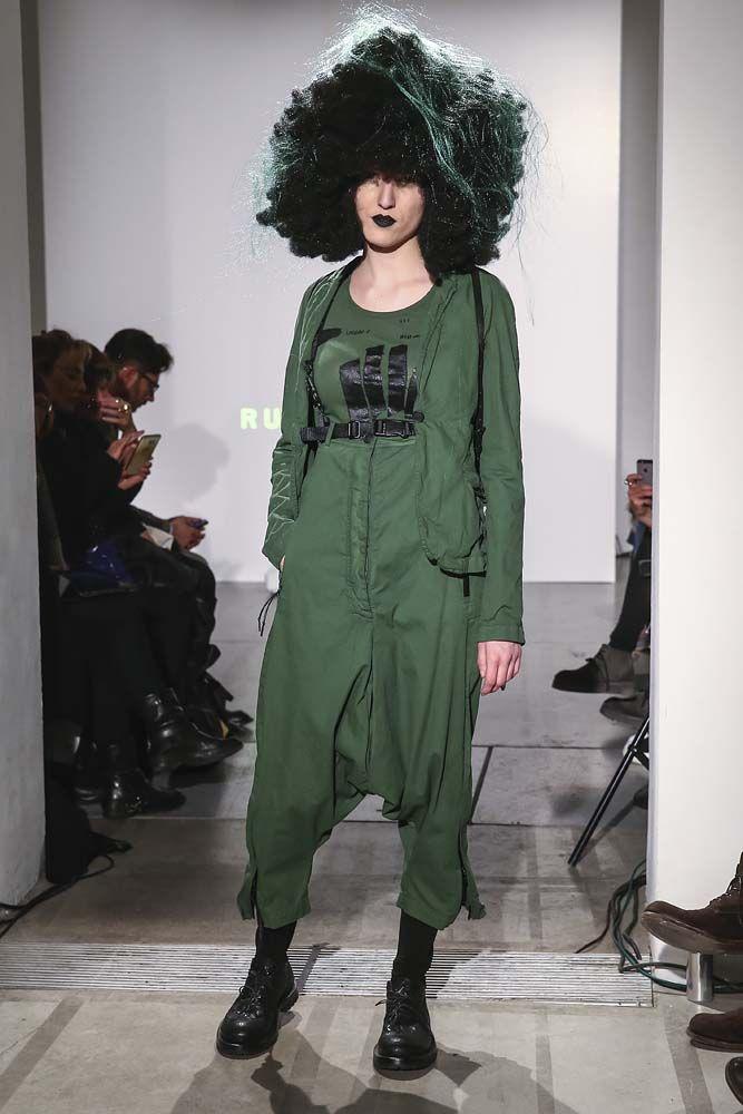 64 besten mode Bilder auf Pinterest | Modenschau, Mode design und ...