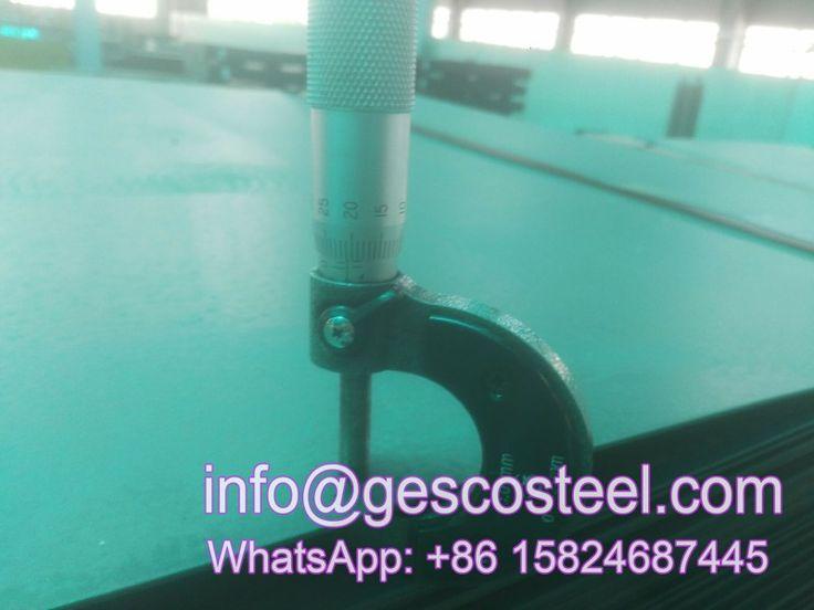Q235B steel plate steel plate q235b steel properties A36,SS400,A283C,S235JR,S355JR/JO/J2,A572,A573,Q420,Q460 steel sheet