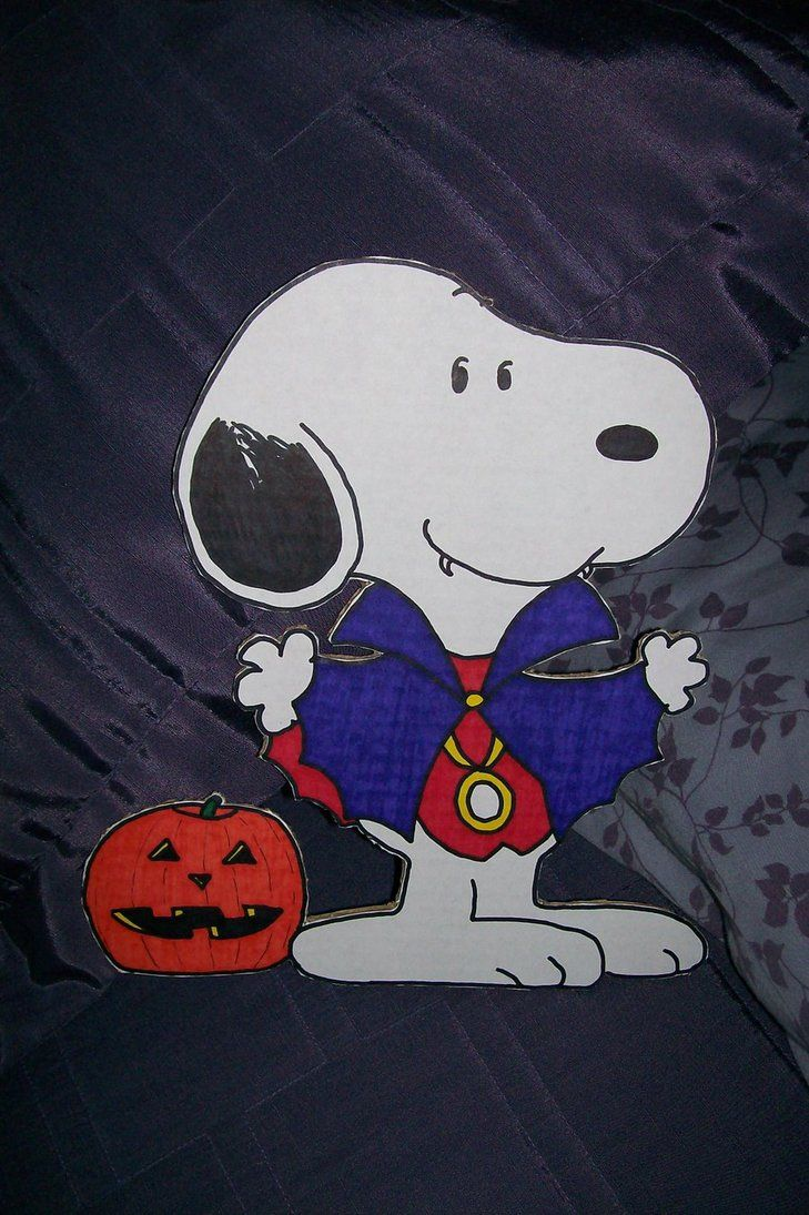 1130 best images about peanuts charlie brown on - Snoopy halloween images ...