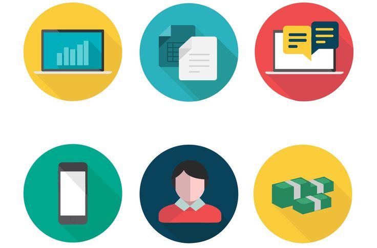 templatki stron, e-biznes,e-commerce,pozycjonowanie i  oraz marketing internetowy