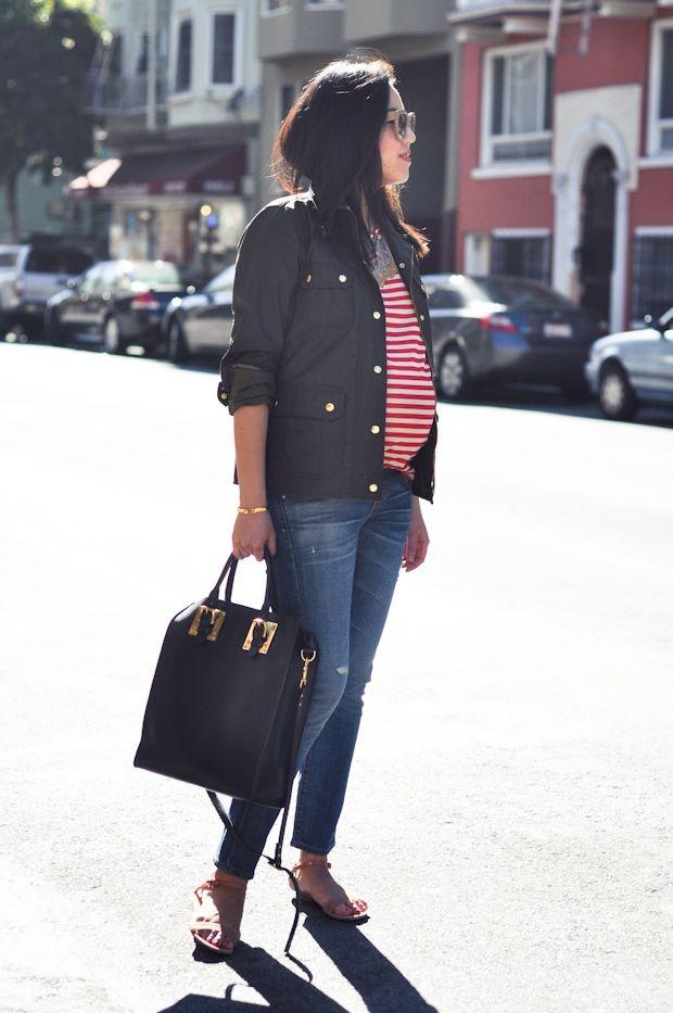 9to5 Chic. Great maternity style. http://3.bp.blogspot.com/-WOcQKNuSnPs/UdEB9FJGvTI/AAAAAAAAKak/UNIsiPJHxCU/s933/1.jpg
