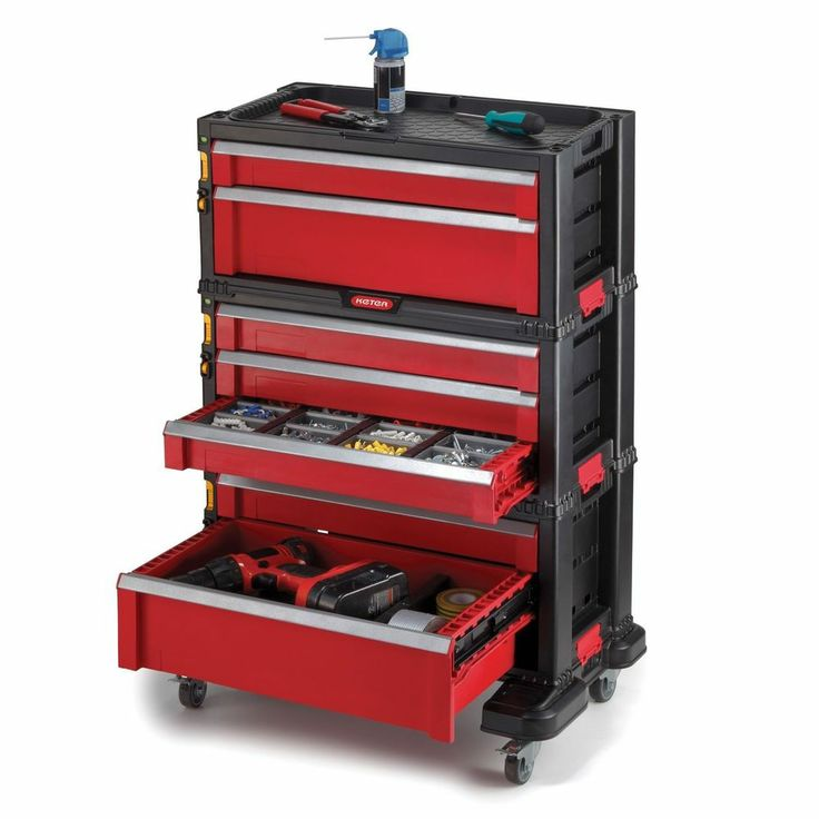 17 best ideas about mechanic tool box on pinterest tool organization garage tool organization. Black Bedroom Furniture Sets. Home Design Ideas