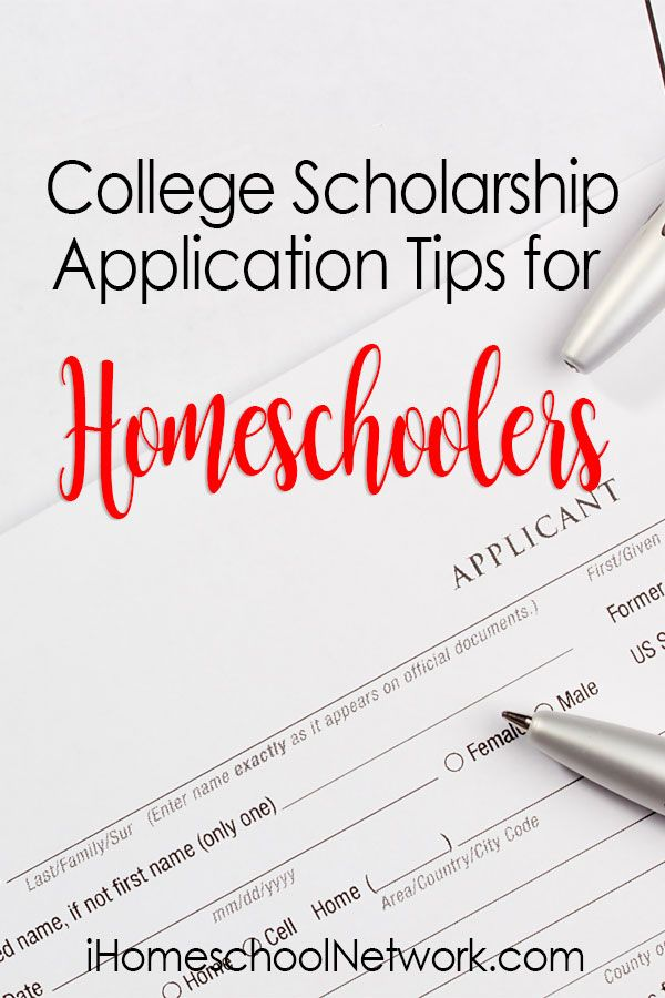 516 best College Application Smarts images on Pinterest College - college application