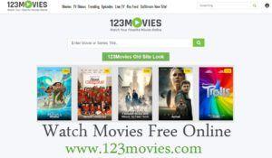 123movies Watch Movies Free Online Www123moviescom Kikguru