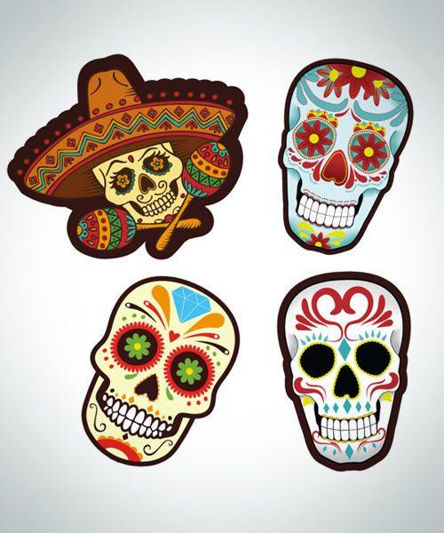 festa mexicana decoração - Pesquisa Google                                                                                                                                                      Mais