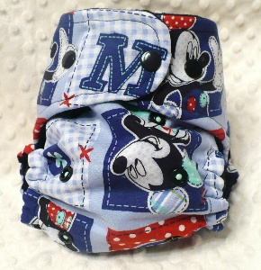 """""""M"""" is for Mickey: Clothing Diapers, Carts Copy, Aug 2012, Diapers Online, Copy 2014, Online Shops, Baby Clothing, Hyena Carts, Current Inact"""