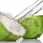 coconut-water1-600x328