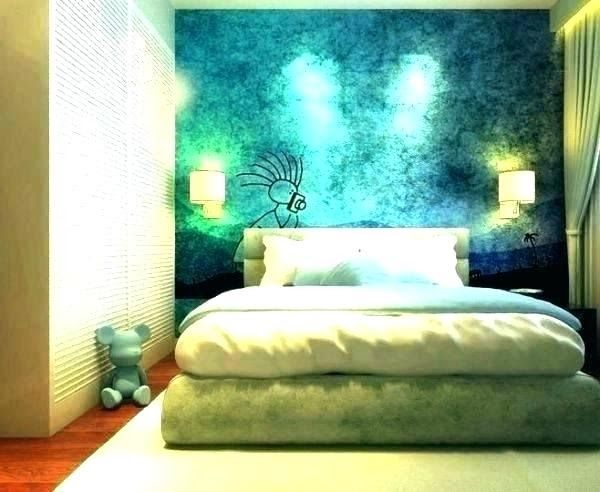 Asian Paint Interior Design Ideas Legalpaal Co Wall Texture Paint Discovery Menoreh Asian Paints R Interior Wall Paint Wall Texture Design Wall Paint Designs