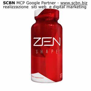 """#ZenShape -- SCBN MCP Google Partner & """"Jeunesse"""" : co-branding -- Sono a tua disposizione per avviarti alla carriera #JeunesseGlobal : puoi contattarci al numero 333 1475608 dal lunedì al venerdì, dalle 08:00 alle 20:00. E' un servizio gratuito! -- Aumenta la vendita nella tua attività, condividi le tue offerte nel nostro SCBN Marketplace - E' un servizio gratuito"""