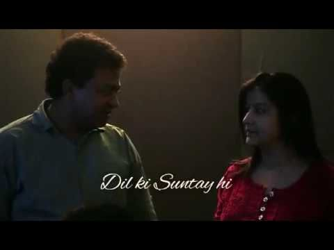 Supriya Pathak Singer shared a video