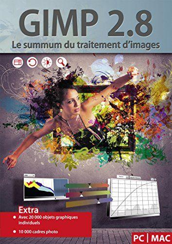 131 best Logiciels images on Pinterest Boutique, Boutiques and