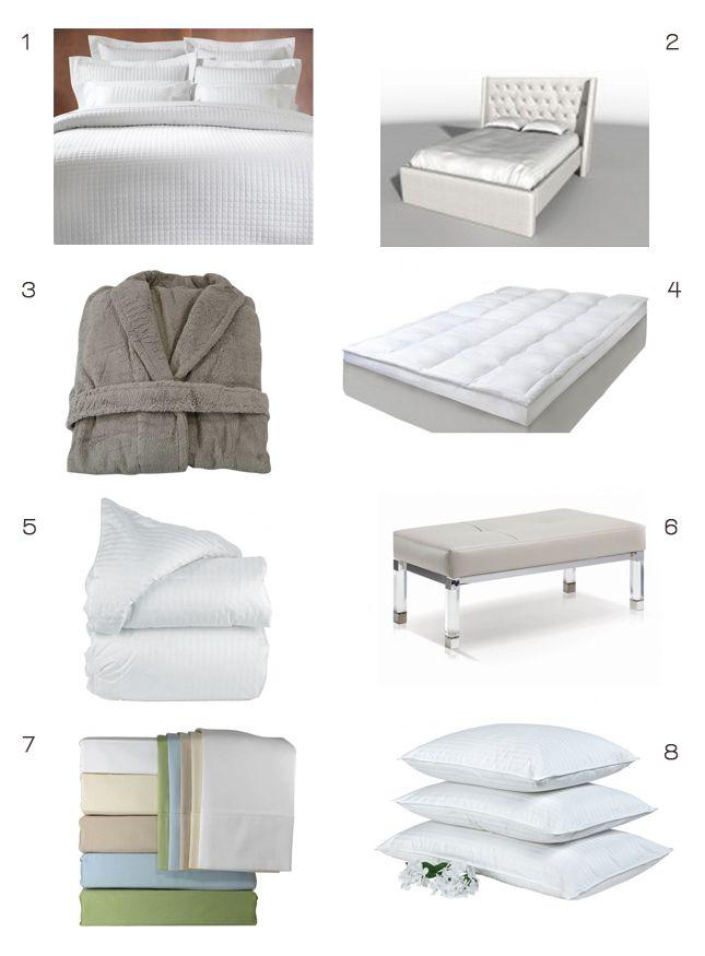 94 Best Bedroom Inspiration Images On Pinterest Bedrooms