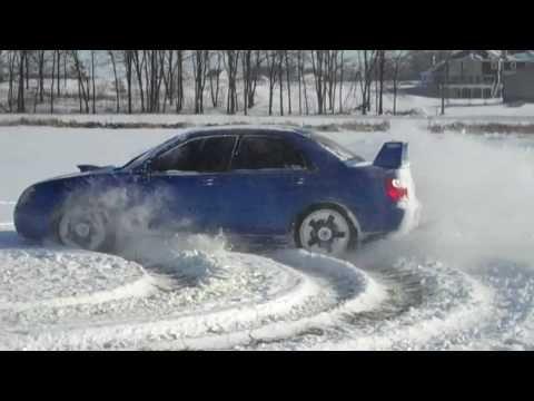 25 Best Ideas About 2010 Subaru Wrx On Pinterest 2011