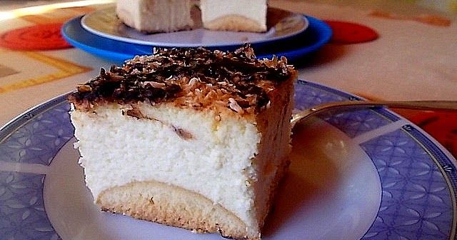 Pin On Recipe Tu Try Cake