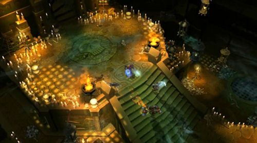 Torchlight 2 Review – Great and Sophisticated Action Game!
