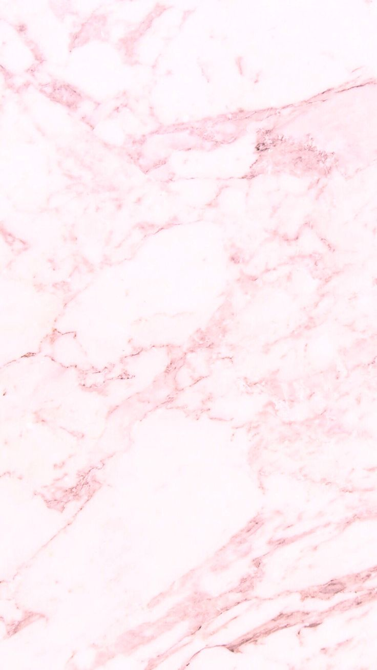 Vs pink iphone wallpaper tumblr - Soft Pink Marble Pattern Iphone Wallpaper