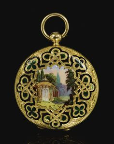 ottoman pocket watches - Google Search