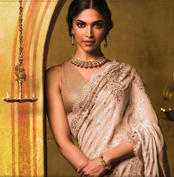 160 best Party Wear Sari/Bridal Sari images on Pinterest ...