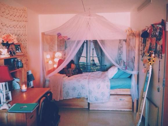 Submitted By Morgan Flynn, Salem State University · Cool Dorm RoomsAmazing  ...