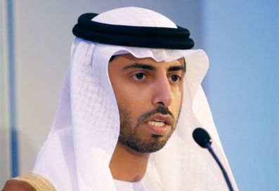 Slump-in-world-oil-prices-will-not-impact-UAE-economy.The minister said that the UAE would move ahead with plans to boost its oil and gas production capacity. - See more at: http://one1info.com/article-Slump-in-world-oil-prices-will-not-impact-UAE-economy-2794#sthash.7hL3HfuS.dpuf
