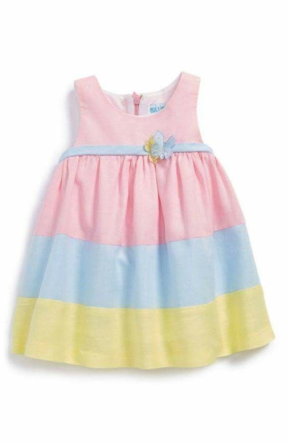 Dress Pin Girl Dresses Viviana De Estrada Y Dresses Modas Villegas Andris Andry En Baby rPrfvqzw