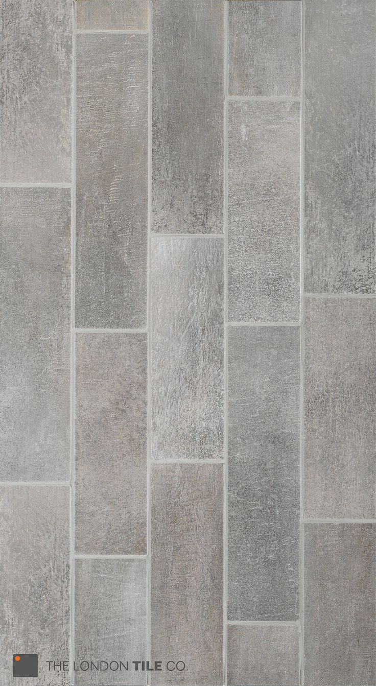 92 best urban tiles images on pinterest brick concrete and jamestown grey porcelain wall floor tiles dailygadgetfo Images