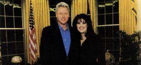 Spettacoli: Lo #scandalo #Bill Clinton e Monica Lewinsky in American Crime Story dopo O.J. Simpson il Sexgate (link: http://ift.tt/2jBgk9b )