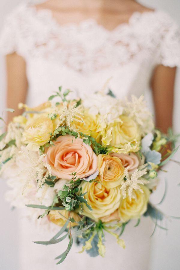 105 best Spring Wedding Inspiration images on Pinterest Spring
