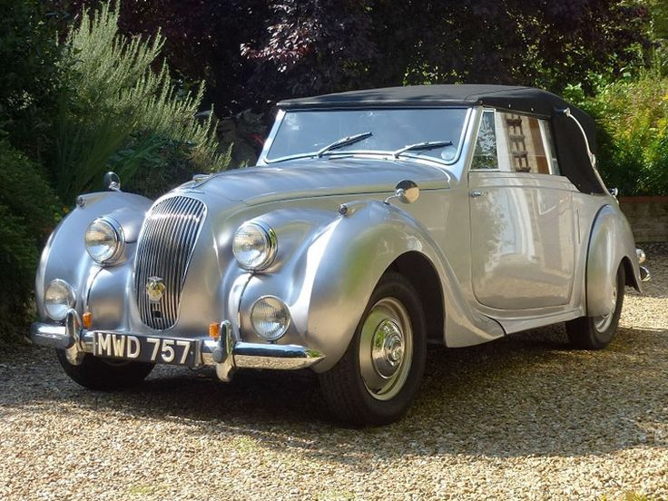 1108 best classic british cars 1946/60 - 1 images on ...