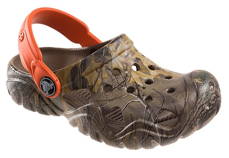 103 best images about for the boy on pinterest hawaiian for Crocs fishing shoes