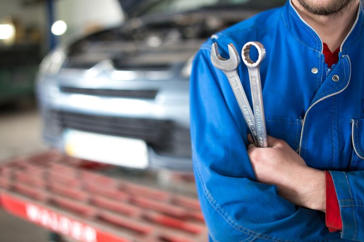 With these essential tools, minor car problems can be easily fixed on your own! #DIY #Cars #Automotive