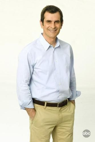 Modern Family: Best Quotes from Phil Dunphy
