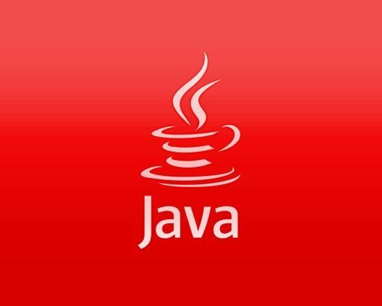 Java certification