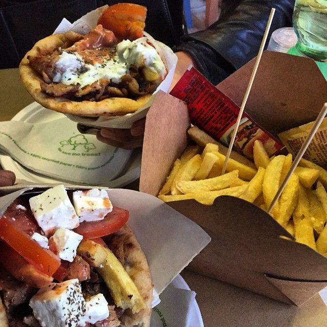 @greekfusion   Greek Fusion Ristorante Greco di Milano   #pitagyrosnavigli #pitagyrosmilano #cucinagreca #cucinagrecamilano #ristorantegreco #ristorantegrecomilano #ristorantegreconavigli #fastaurant #gkf #pitas #pitagyrospork #gyros #gyrospita #gyrospitamilano #gyrospitanavigli #gyrosandwich #instagram #instafood #instagramers #instagood #loveit #mythos #mythosbeer #tzatziki #souvlaki #pitagyrosnavigli #pitagyrosmilano #foodporn