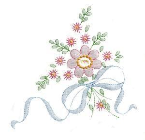 Elizabeths Embroideries.com http://www.elizabethsembroideries.com