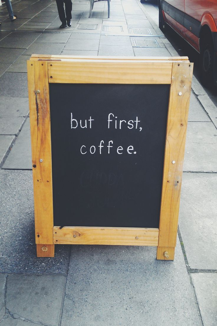 best 25+ coffee shop signs ideas only on pinterest | shop signs
