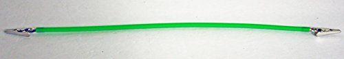 Medical #grade silicone with non-slip design. Cold #Sterilization. 100% Latex-Free