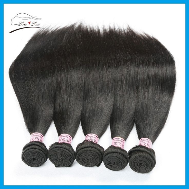 Find More Hair Weaves Information about ali express 5A Rosa hair products mocha cheap beauty Peruvian virgin human hair weave straight 5pcs/lot wholesale 100g/bundle,High Quality weave hair color,China weave hair colors Suppliers, Cheap hair salon design pictures from Free&Fun  Hair Co.,Ltd on Aliexpress.com