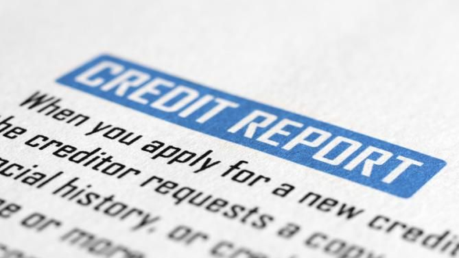 5 ways to get credit bureaus to remove errors from your report  -  correct, fix, repair credit report, improve rating.  advice, tips, info, how to.     lj