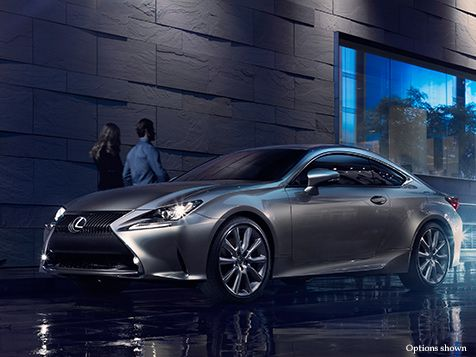 t together words in with used case discount combo compelling gently the lexus mods f std but go rc a they s clublexus sure it articles usually this do tasteful and don comes