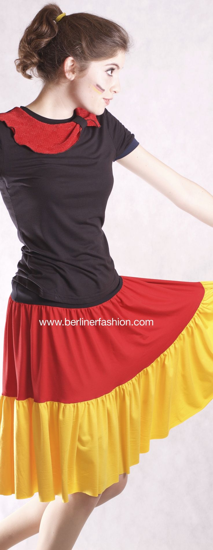 www.berlinerfashion.com