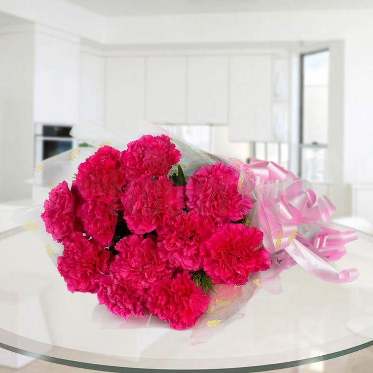 40 best flowers images on Pinterest