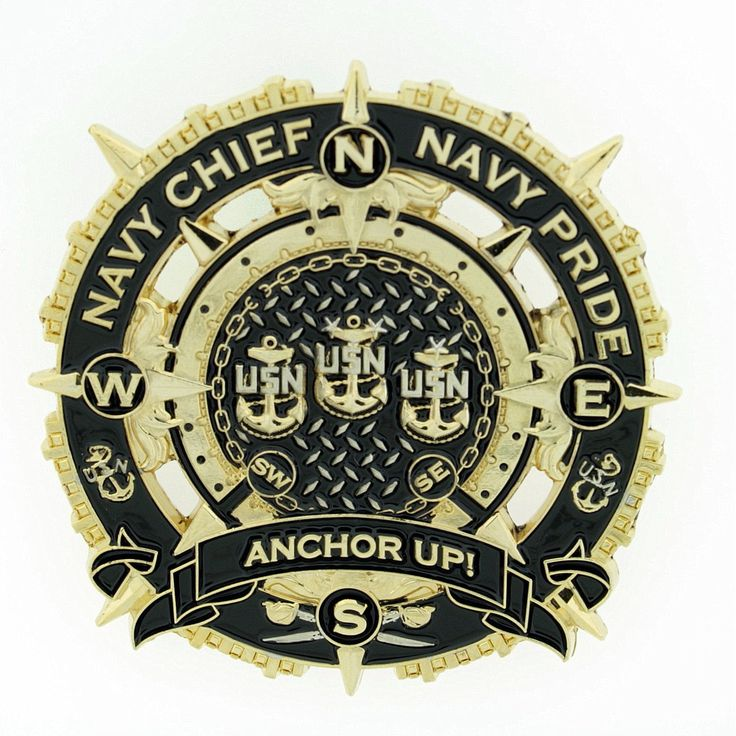 17 Best Ideas About Navy Chief On Pinterest Navy Humor