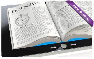 Paperlit: la lettura tra innovazione e tradizione